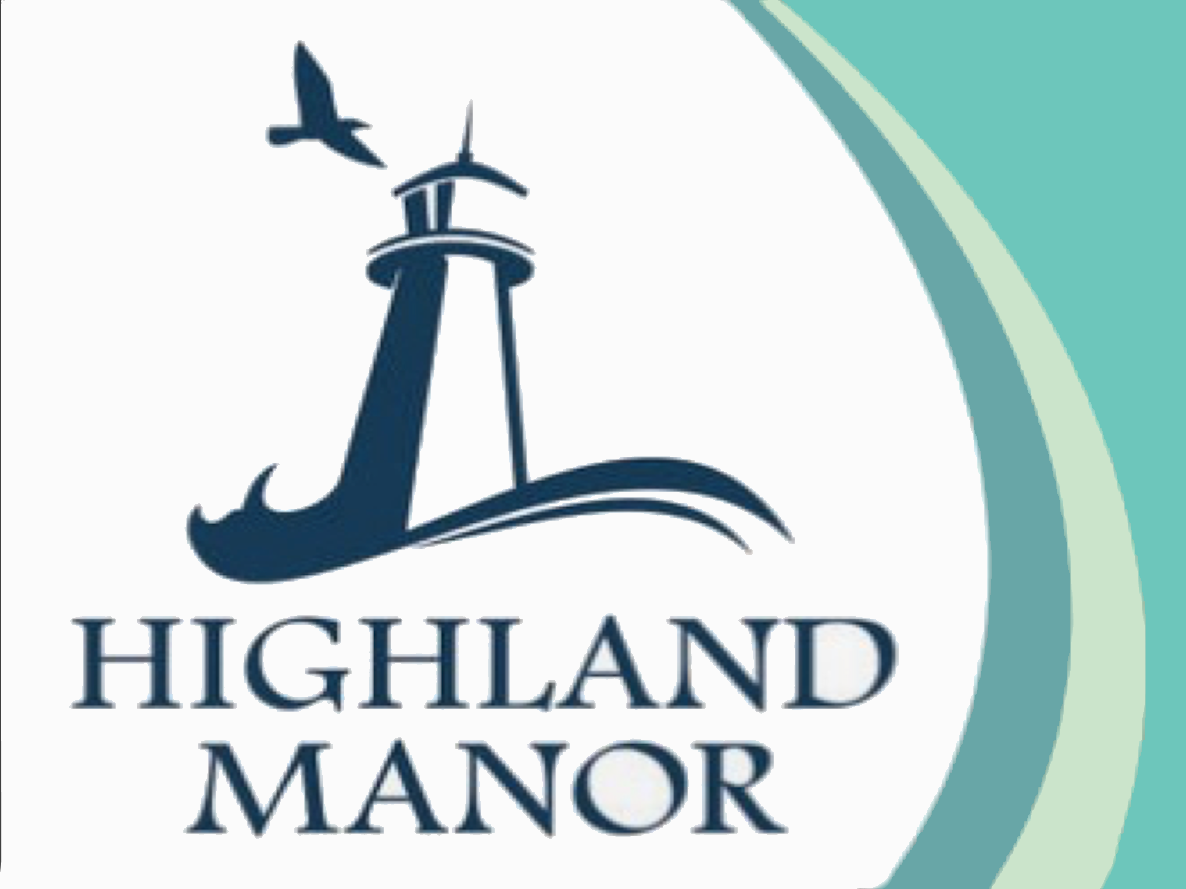 Highland Manor
